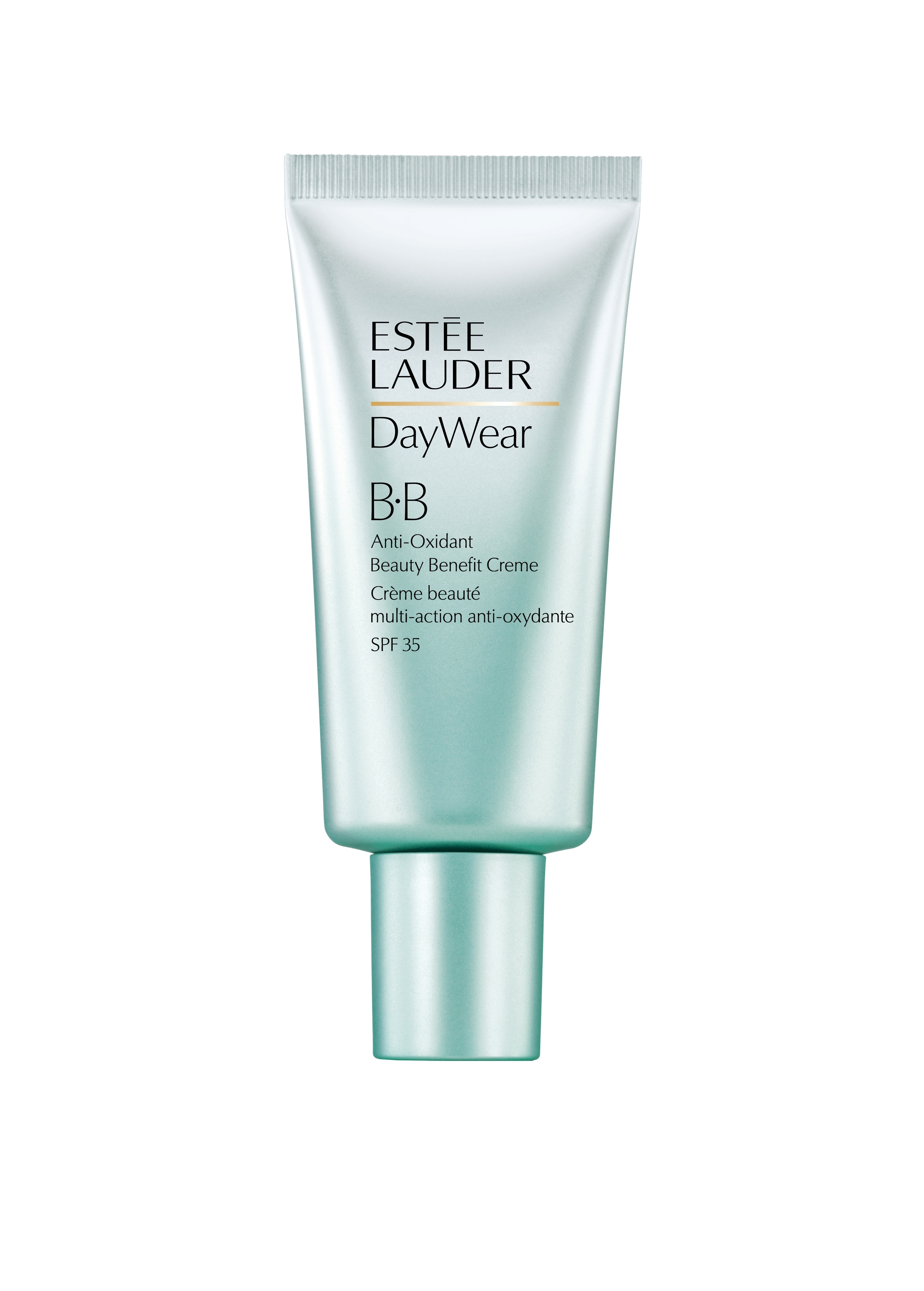 Estée Lauder Day Wear Anti-Oxidant Beauty Benefit Creme SPF 35 | BB Creams That Are Worth Ditching Your Foundation For