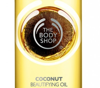 New-Brand-coconut-Oil_HR_INBBOPJ040-1.jpg