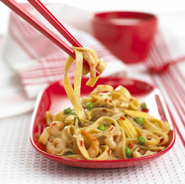 noodles 044edited
