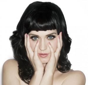 Eylure Katy Perry - Shad#5A
