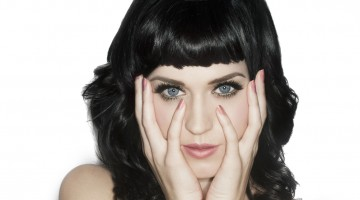 Eylure Katy Perry - Shad#5A