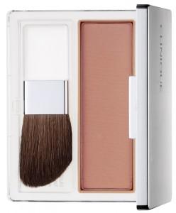 Blushing Blush Powder Blush - Innocent Peach