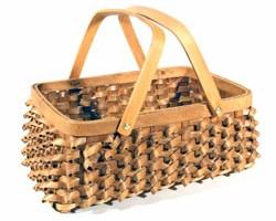 picnicweek_pic1.jpg