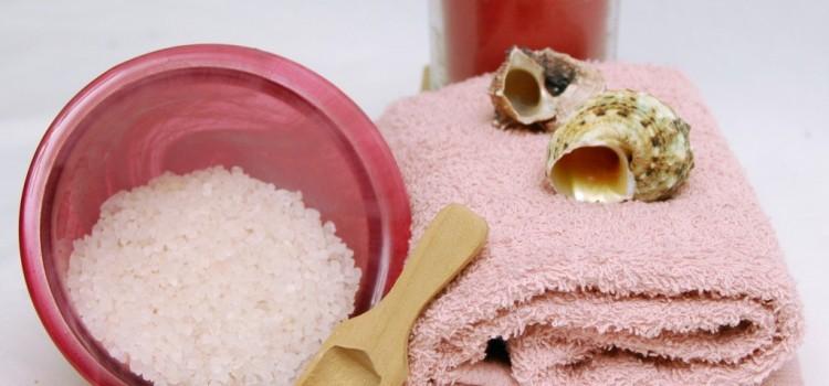 spa shell