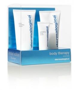 Dermalogica Body Therapy Kit