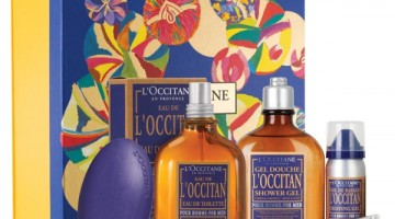 Loccitane Collection