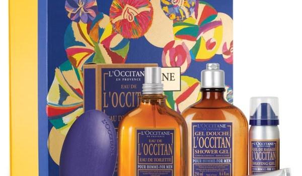 Loccitane Collection