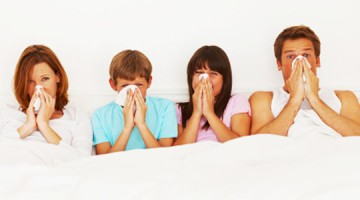 sick-family-bed_00001196484_540x405