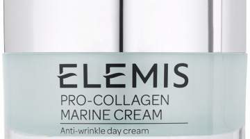 PRO-COLLAGEN-MARINE-CREAM_MASTER_V1_RGB_WEB