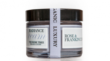 radiance-cream-rose-frankincense