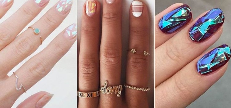 Glass-nails_1060x644