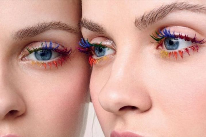 Rainbow%20lashes[1]
