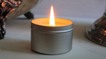 Travel Candle (1)