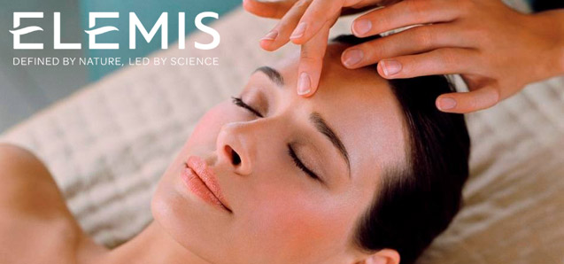 elemis-treatments[1]