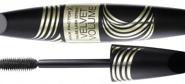 max-factor-false-lash-effect-velvet-volume-mascara-rrp-11-99-wand-on-left