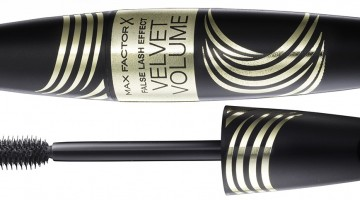 max-factor-false-lash-effect-velvet-volume-mascara-rrp-11-99-wand-on-left