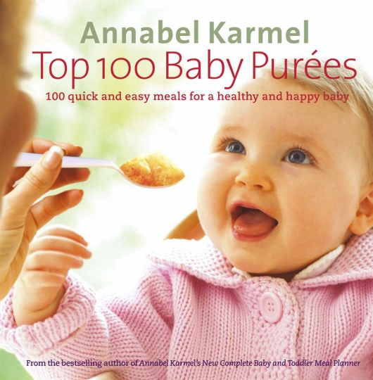 top100babypurees-uk-530x540-top